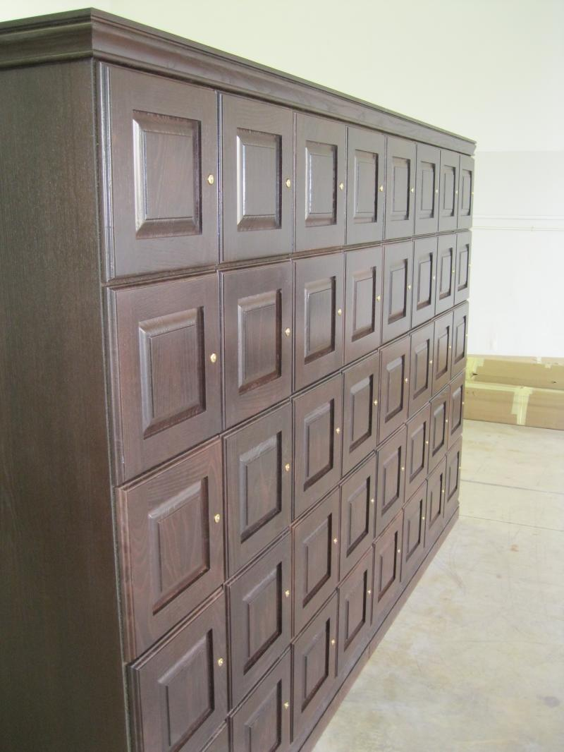Custom Creations Cigar Lockers Our Digital